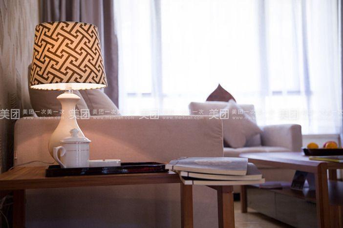 云吉度假公寓是艺隆云吉酒店管理有限公司在西双版纳