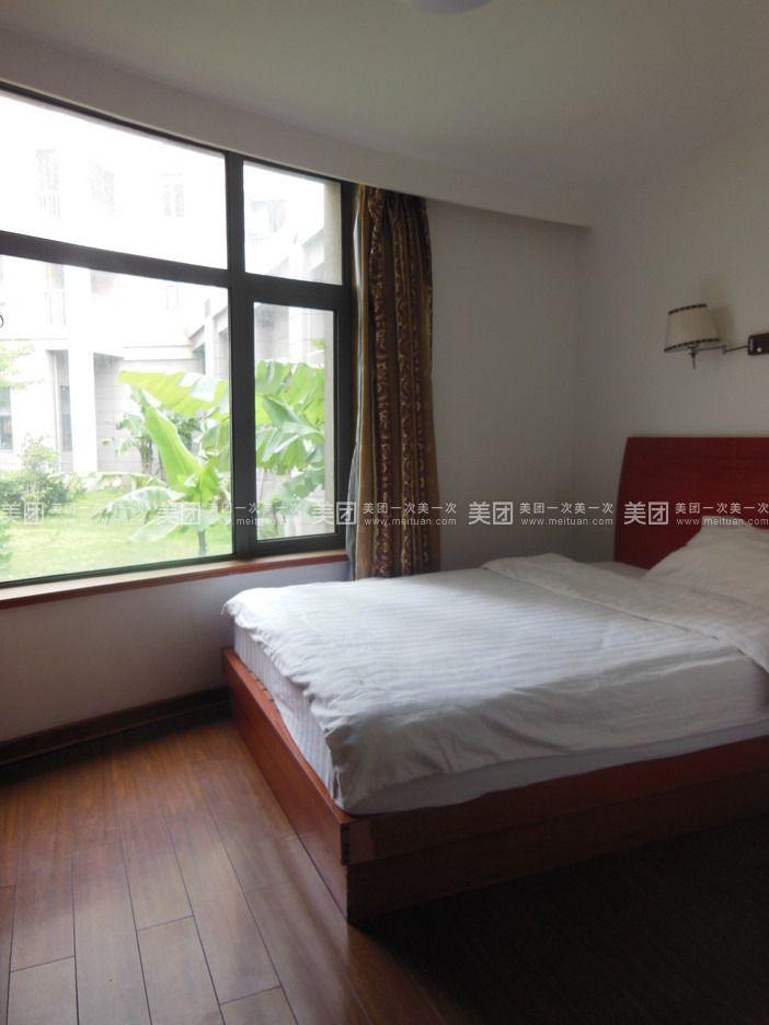 【北京绿岛宾馆团购】住宿团购|价格|图片